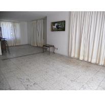 Foto de casa en venta en emilio portes gil 104, tancol, tampico, tamaulipas, 2124890 No. 03