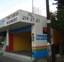 Foto de local en renta en emilio portes gil 1404, tampico centro, tampico, tamaulipas, 1205781 no 01