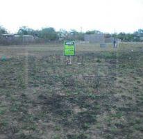 Foto de terreno habitacional en venta en, emilio portes gil, altamira, tamaulipas, 1837142 no 01