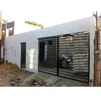 Foto de casa en venta en, emilio portes gil, tampico, tamaulipas, 1944076 no 01