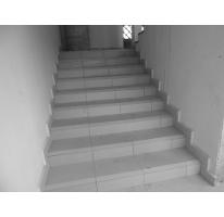 Foto de departamento en renta en, emilio portes gil, tampico, tamaulipas, 2013056 no 01