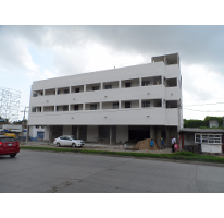 Foto de departamento en renta en  , emilio portes gil, tampico, tamaulipas, 2241601 No. 01