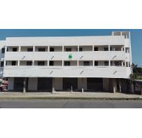 Foto de departamento en renta en  , emilio portes gil, tampico, tamaulipas, 2244333 No. 01