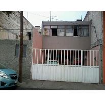 Foto de casa en venta en emma 86, nativitas, benito juárez, distrito federal, 2819221 No. 01