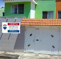 Foto de casa en venta en emma illescas 558, villa rica 2, veracruz, veracruz de ignacio de la llave, 0 No. 01