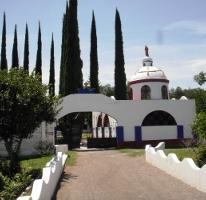 Foto de rancho en venta en empalme , empalme escobedo centro, comonfort, guanajuato, 3608321 No. 01