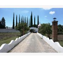 Foto de rancho en venta en  , empalme escobedo centro, comonfort, guanajuato, 2626766 No. 01