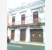 Foto de edificio en venta en emparan 220, veracruz centro, veracruz, veracruz, 388733 no 01