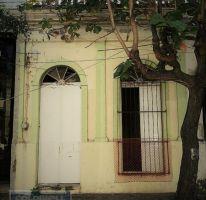 Foto de casa en venta en emparan, veracruz centro, veracruz, veracruz, 2809887 no 01