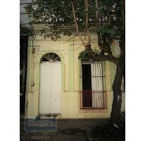 Foto de casa en venta en emparan , veracruz centro, veracruz, veracruz de ignacio de la llave, 2831277 No. 01