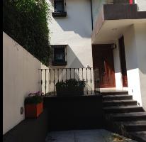 Foto de casa en renta en empedrada , san angel, álvaro obregón, distrito federal, 3118065 No. 01