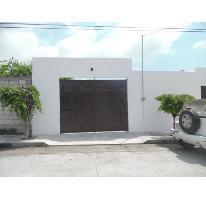 Foto de casa en venta en  , empleado municipal, cuautla, morelos, 2408402 No. 01