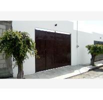 Foto de casa en venta en  , empleado municipal, cuautla, morelos, 2423362 No. 01