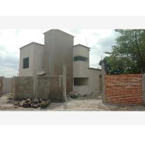 Foto de casa en venta en  , empleado municipal, cuautla, morelos, 2657508 No. 01