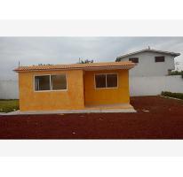 Foto de casa en venta en  , empleado municipal, cuautla, morelos, 2670518 No. 01