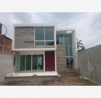Foto de casa en venta en, empleado postal, cuautla, morelos, 2220242 no 01