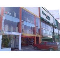 Foto de local en renta en  , empleado postal, cuautla, morelos, 2725131 No. 01