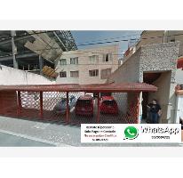 Foto de departamento en venta en  1, insurgentes mixcoac, benito juárez, distrito federal, 2017538 No. 01
