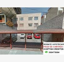 Foto de departamento en venta en empresa 1, insurgentes mixcoac, benito juárez, distrito federal, 4269142 No. 01