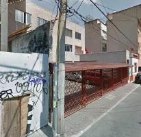 Foto de departamento en venta en empresa 28, insurgentes mixcoac, benito juárez, distrito federal, 4428593 No. 02