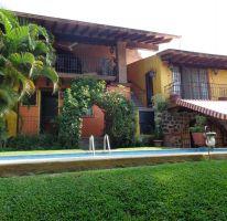 Foto de casa en venta en en burgos bugambilias, burgos bugambilias, temixco, morelos, 2009424 no 01
