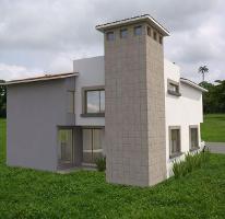 Foto de casa en venta en en proyecto 1800, agrícola álvaro obregón, metepec, méxico, 0 No. 01