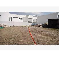 Foto de terreno habitacional en venta en preguntar disponibilidad, lomas de angelópolis ii, san andrés cholula, puebla, 608609 no 01