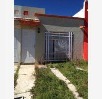 Foto de casa en venta en encanto 4, lomas de la maestranza, morelia, michoacán de ocampo, 1614508 no 01