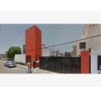 Foto de casa en venta en encanto 717, san francisco, san mateo atenco, méxico, 2687096 No. 01