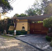 Foto de casa en venta en encanto , florida, álvaro obregón, distrito federal, 4339631 No. 01