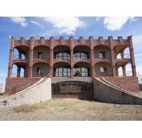 Foto de terreno habitacional en venta en  , encarnación de diaz, encarnación de díaz, jalisco, 1299215 No. 01