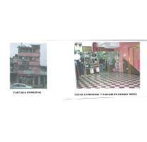 Foto de edificio en venta en  , encinal, xalapa, veracruz de ignacio de la llave, 2587583 No. 01