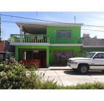 Foto de casa en venta en  , encinal, xalapa, veracruz de ignacio de la llave, 2601297 No. 01