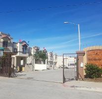 Foto de casa en venta en encino 22, santa fe, tijuana, baja california, 0 No. 01