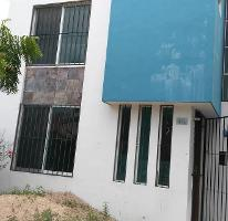 Foto de casa en venta en encino 440, residencial bonanza, tuxtla gutiérrez, chiapas, 4376599 No. 01