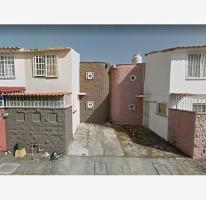 Foto de casa en venta en encino 79, geovillas los pinos ii, veracruz, veracruz de ignacio de la llave, 0 No. 01