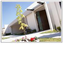 Foto de casa en venta en encino 8 fraccionamiento pedregal la calera 0, la calera, puebla, puebla, 0 No. 01