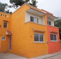 Foto de casa en venta en, encino, coatepec, veracruz, 2111710 no 01