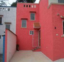 Foto de casa en venta en, encino, coatepec, veracruz, 2141682 no 01