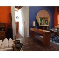 Foto de casa en venta en  , del bosque, cuernavaca, morelos, 2973851 No. 01
