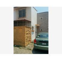 Foto de casa en venta en  , geovillas los pinos ii, veracruz, veracruz de ignacio de la llave, 2927252 No. 01