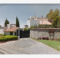 Foto de casa en venta en encino grande 0, tetelpan, álvaro obregón, distrito federal, 0 No. 01