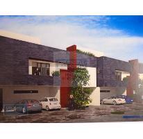 Foto de casa en condominio en venta en encino grande 13, tetelpan, álvaro obregón, distrito federal, 0 No. 01