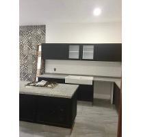 Foto de casa en venta en encino grande , tetelpan, álvaro obregón, distrito federal, 1523989 No. 01