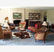 Foto de casa en venta en encino grande , tetelpan, álvaro obregón, distrito federal, 2710291 No. 02
