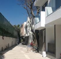 Foto de casa en venta en encino grande , tetelpan, álvaro obregón, distrito federal, 0 No. 02