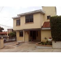 Foto de casa en renta en encino rcr1774 115, lomas del chairel, tampico, tamaulipas, 2651717 No. 01