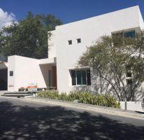 Foto de casa en venta en encino rojo 12, san gabriel, monterrey, nuevo león, 2083988 no 01