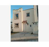 Foto de casa en venta en encinos 1, el mirador, el marqués, querétaro, 0 No. 01