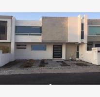 Foto de casa en venta en encinos 100, residencial el refugio, querétaro, querétaro, 0 No. 01